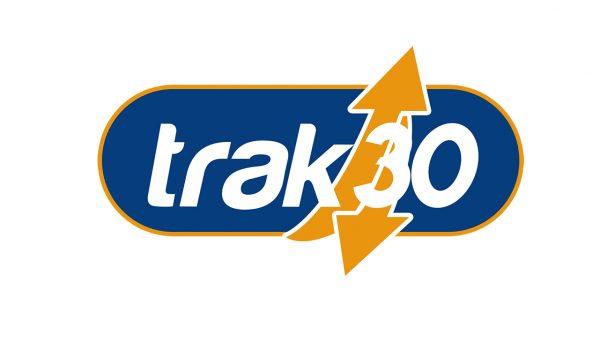 TRAK 30 – 12 ENERO 2019