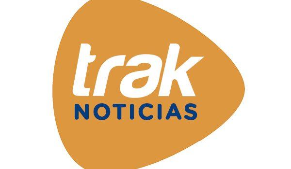 TRAK FM INFORMATIVOS