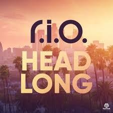 RIO – HEADLING