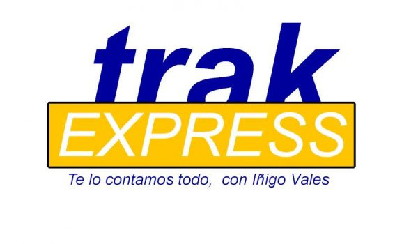 Trak Express