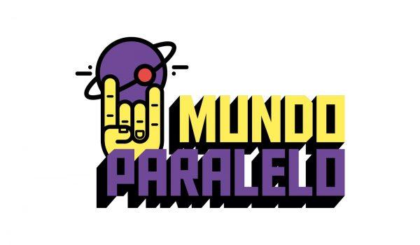 MUNDO PARALELO