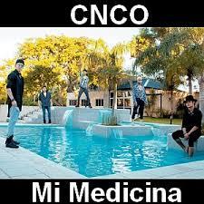 CNCO – MI MEDICINA