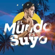 BERET – EL MUNDO ES SUYO