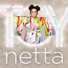 NETTA – TOY