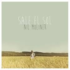 NIL MOLINER – SALE EL SOL