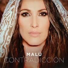 MALÚ – CONTRADICCIÓN