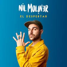 NIL MOLINER – EL DESPERTAR