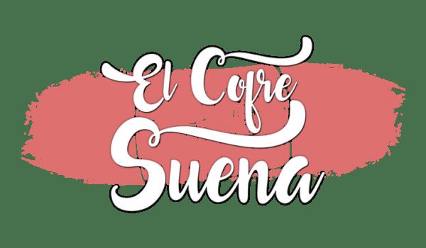 EL COFRE SUENA ….CADA JUEVES 22H
