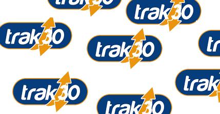 TRAK30 LA LISTA