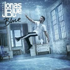 JONAS BLUE FEAT CHELCEE GRIMES, TINI, JHAY CORTEZ – WILD