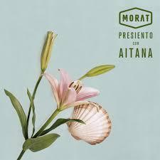 MORAT, AITANA – PRESIENTO