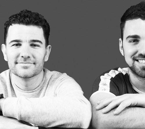 DJ ESS & DJ DUBI FEAT MARIAH & DR BONE – VAMO'A DISFRUTAR