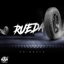 CHIMBALA – RUEDA