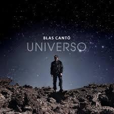 BLAS CANTO – UNIVERSO