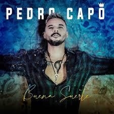PEDRO CAPÓ – SUERTE