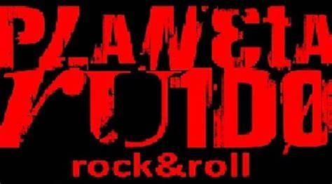 PLANETA RUIDO ROCK EN EL 101.6FM