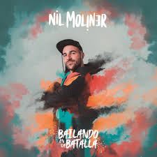 NIL MOLINER – BAILANDO