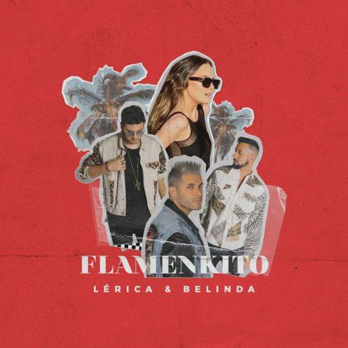 Lérica, Belinda – Flamenkito