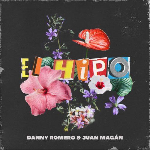Danny Romero. Juan Magan – El hipo