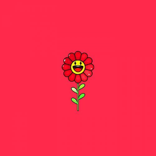 J Balvin – Rojo