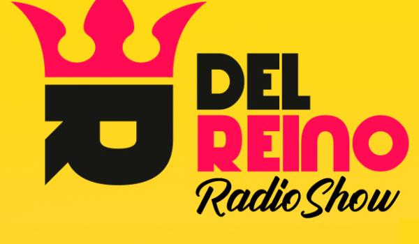 DEL REINO SHOW