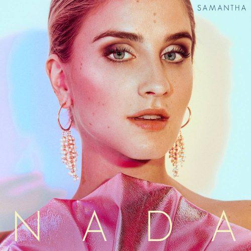 Samantha, Lérica – UN POQUITO