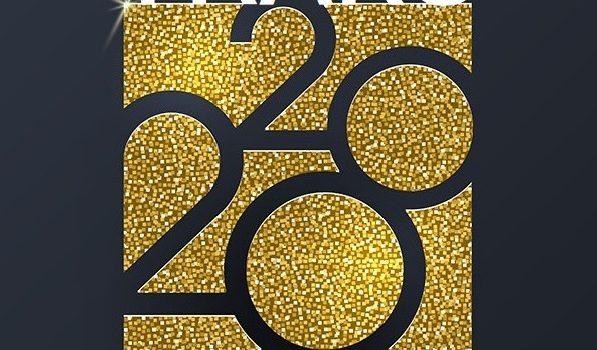 LOS TRAKS DEL AÑO 2020