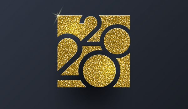 TRAKS 2020 LOS Nº1 DEL AÑO