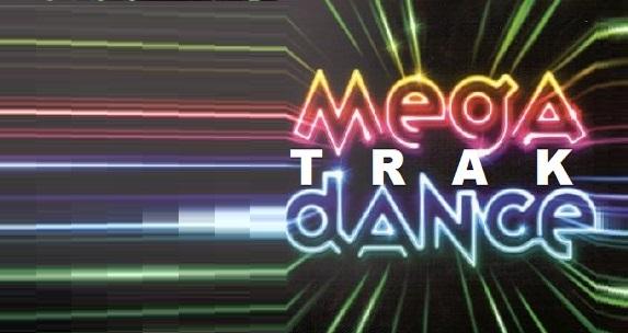 MEGA-TRAKDANCE también los Sábados