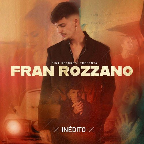 Fran Rozzano – Inédito