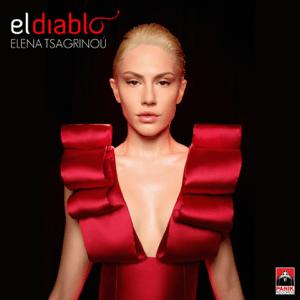 Elena Tsagrinou – El Diablo