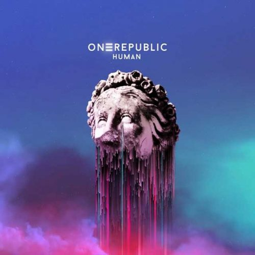 OneRepublic – Run