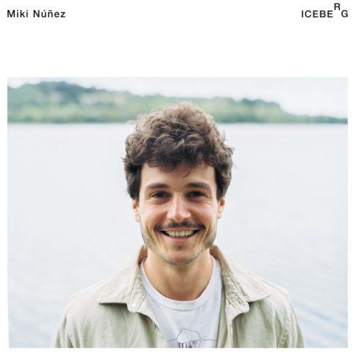 Miki Núñez – Sin Noticias De Gurb