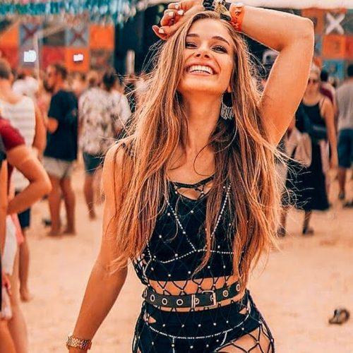 Nicky Jam – No Quiero Ilusionarme Feat.Morat, Her David (Remix)