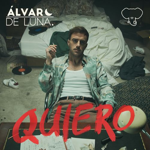 Álvaro de Luna – París