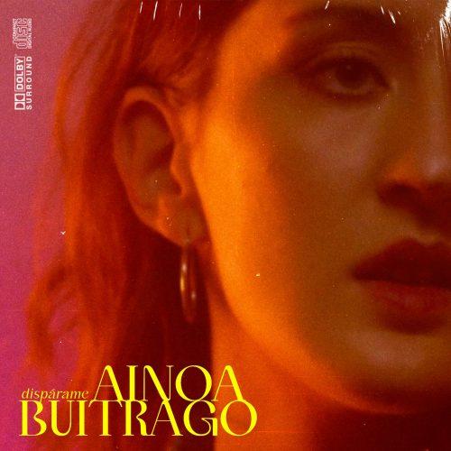 Ainoa Buitrago – Dispárame
