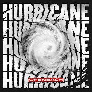 Ofenbach & Ella Henderson – Hurricane