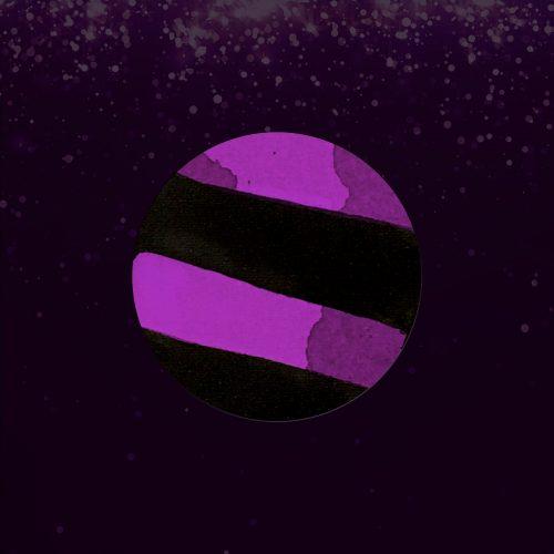 Purple Disco Machine – Dopamine ft. Eyelar